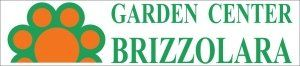 Garden Center Brizzolara