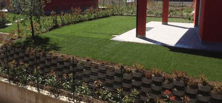 costruzione-giardini