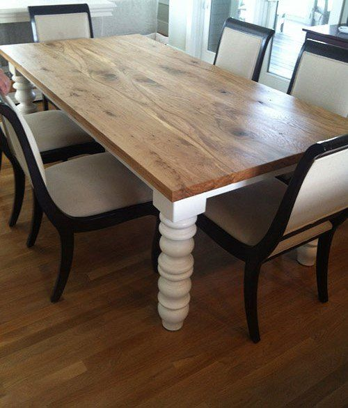 Custom Made Furniture Shallotte Nc Custom Kitchens