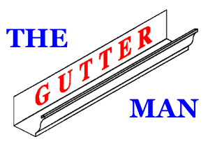 Houston Gutter Experts With Over 30 Years Experience
