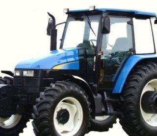 ricambi trattori, ricambi macchine agricole, cingoli bob cat