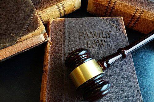 Lawyer's maul - lawyer in  Phoenix City,  AL