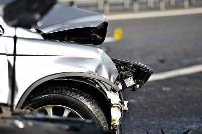 car crash - lawyer in  Phoenix City,  AL