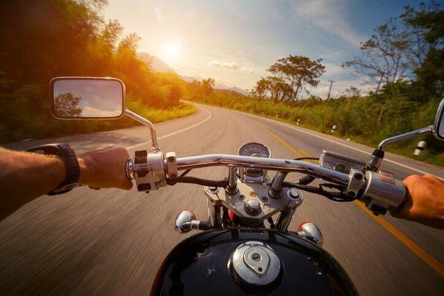 Motorcycle  - lawyer in  Phoenix City,  AL