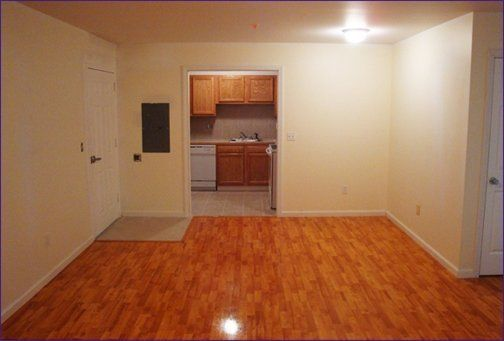 Fabulous Cheap Apartments For Rent Bridgeport Fairfield Ct Two Beutiful Home Inspiration Cosmmahrainfo