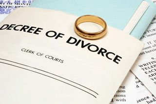 Divorce Lawyer Bridgeport, CT