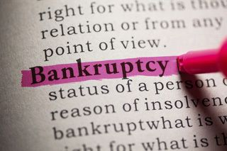 Bankruptcy Lawyer Shelton, CT