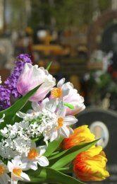 addobbi funebri floreali