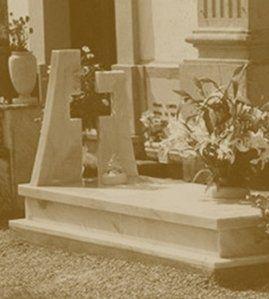 servizi funebri e cimiteriali