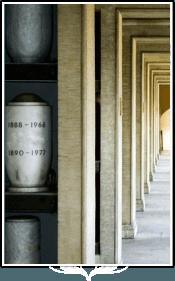 pratiche per cremazione