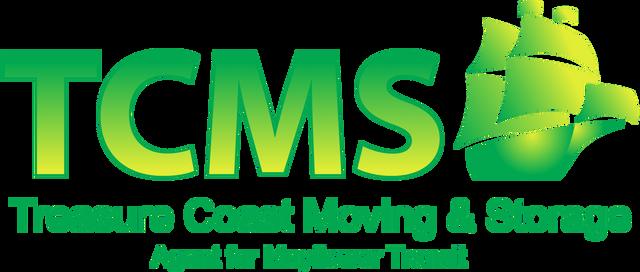 International Moving Ft Pierce Fl Treasure Coast