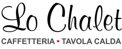 LO CHALET-Logo
