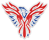 Phoenix Flooring Logo | Flooring & Carpet Fitters Bristol