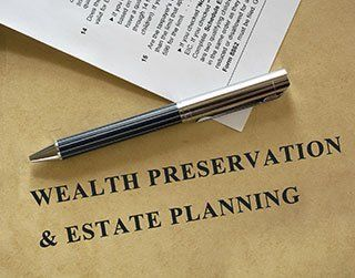 Estate Planning Lawyer San Antonio, TX