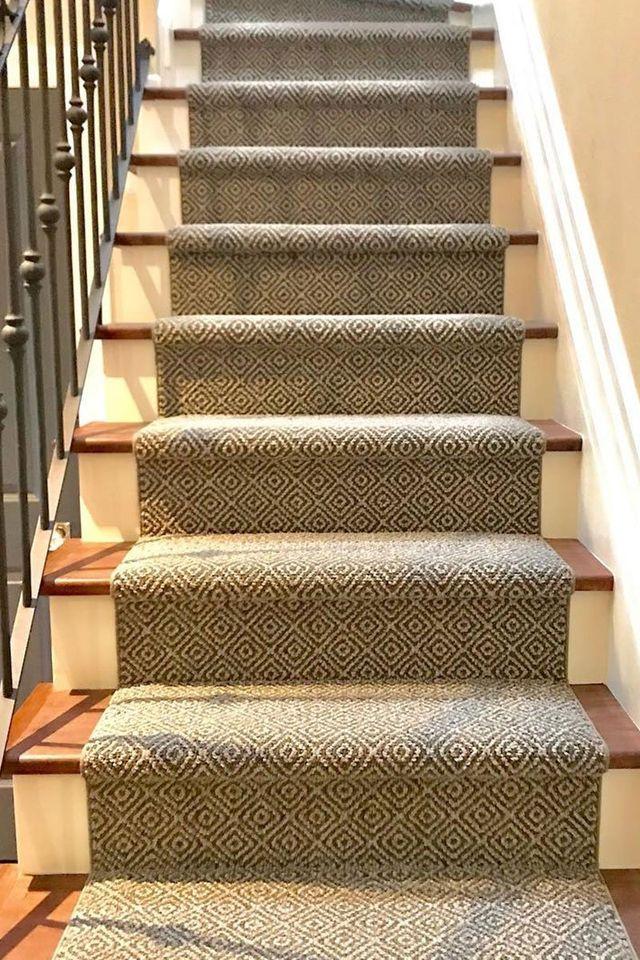 Ayoub Carpet Service