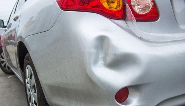 Auto Body Repairs   Murray, UT   JDM Body and Paint
