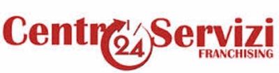 CENTROSERVIZI FIANO ROMANO logo