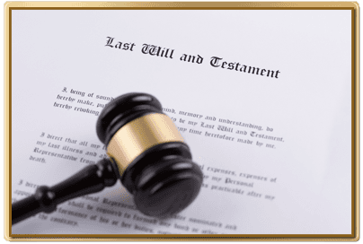 Elder law attorney medicaid application ingold law probate of last will and testament solutioingenieria Images