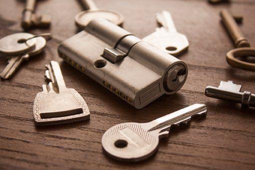 Where To Get Keys Made >> Extra Keys Made Washington Pa Chipps Locksmith Service
