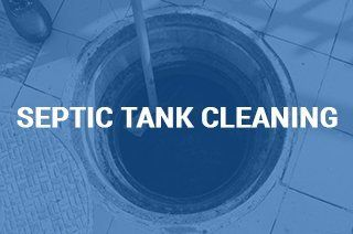 Septic Tank Cleaning Leland, NC