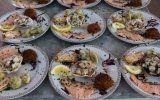 Favolosi piatti