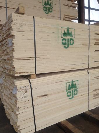 Timber Sales Hardwood Lumber Grayling Mi