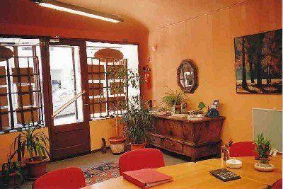 Casa di montagna - Agenzia Immobiliare Pinelli - Torino e Bardonecchia