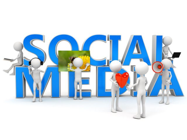 Seo Long Island Ny Explains Why You Need To Website And Social Media
