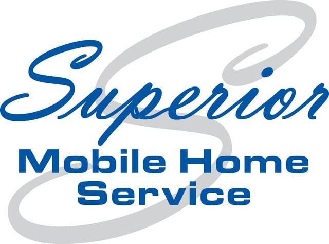 Mobile Home Repair Specialist | Crete, IL | Superior Mobile ... on mobile home service fairfield il, mobile home supplies, mobile home roofing, mobile home landscape, mobile home windows, mobile home products, mobile photography,