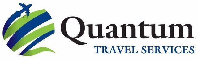 Quantum Travel Service