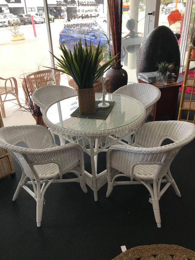 cane furniture perth osetacouleur