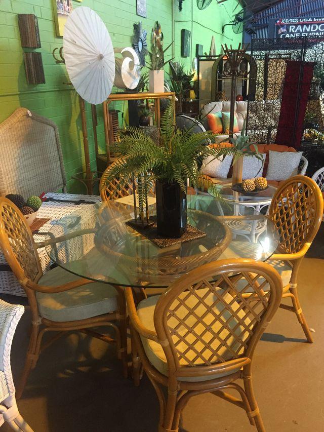 Dining room suites perth