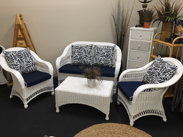 Amazing White Cane Furniture Resort Randos Cane Furniture Perth Andrewgaddart Wooden Chair Designs For Living Room Andrewgaddartcom