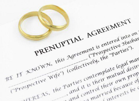 Prenuptial Agreements Framingham Ma Bentley Law Group Llc