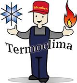 TERMOCLIMA - LOGO