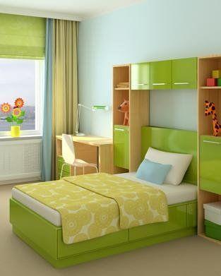 arredamenti su misura camere mobili bellagio