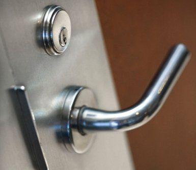 serrature, infissi, serramenti