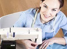 consulenza tecnica cerniere  e chiusure lampo
