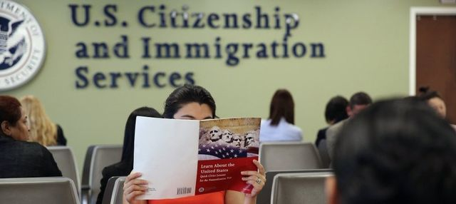 USCIS to Expand In-Person Interview Requirements for Certain