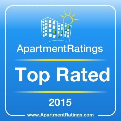 Click here to see our top rated reviews on Apartment Ratings for Alexandria Apartments for Rent!