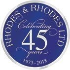 Celebrating over 45 years of professional property management for our Del Ray, Alexandria, VA Apartments for Rent!