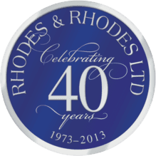 Celebrating over 40 years of professional property management for our Del Ray, Alexandria, VA Apartments for Rent!