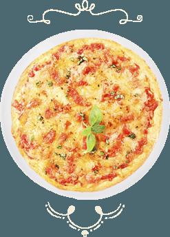 pizzeria Pescia