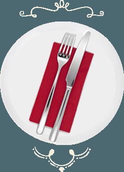 listino piatti tipici