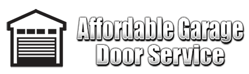garage door service Little Rock, AR