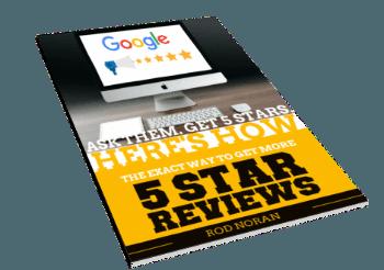 Link-to-Leave-Google-Review | 5 Star Google Reviews | AIM Gurus