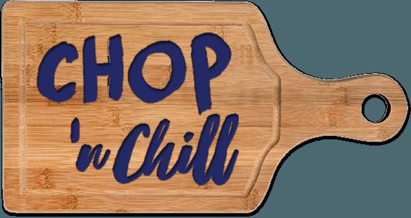 Chop n' Chill Restaurant