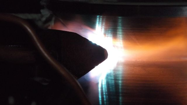 Flame hardening specialists