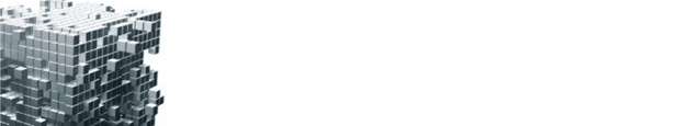 Integrated Project Solutions BIM