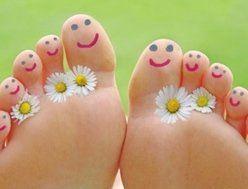 podologia, plantare piede, ortesi plantari personalizzate